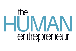 The Human Entrepreneur